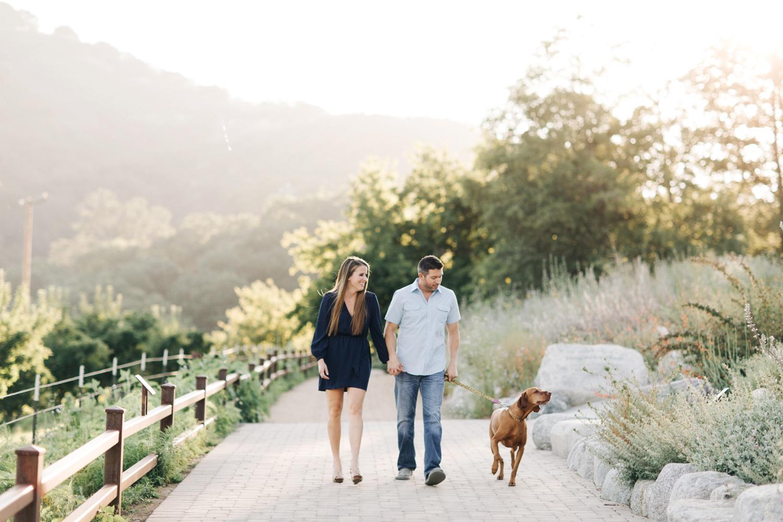 Los-Rios-Rancho-Oak-Glen-California-Engagement-Photo-01.JPG