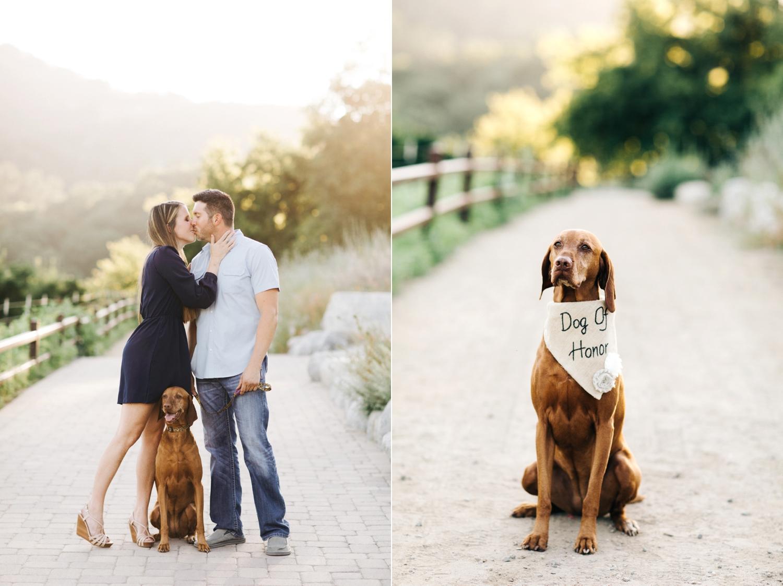 Los-Rios-Rancho-Oak-Glen-California-Engagement-Photo-02.JPG