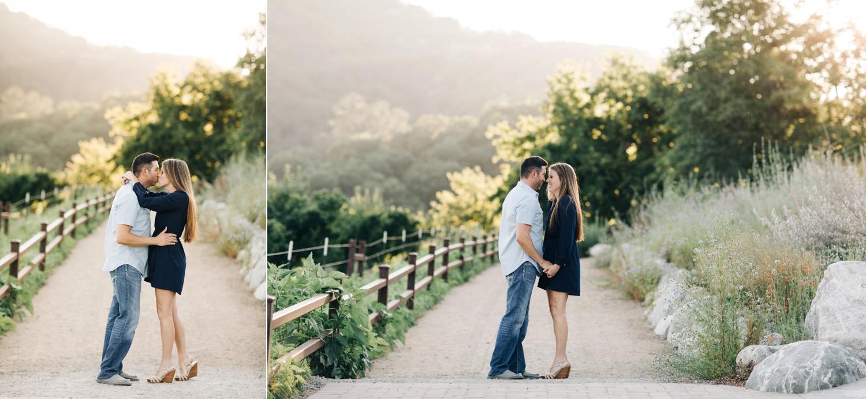 Los-Rios-Rancho-Oak-Glen-California-Engagement-Photo-04.JPG