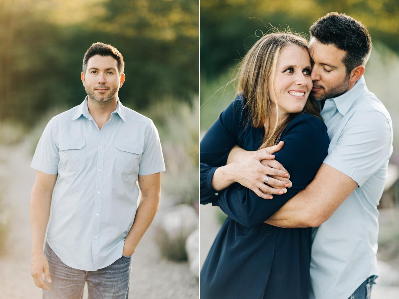 Los-Rios-Rancho-Oak-Glen-California-Engagement-Photo-10.JPG