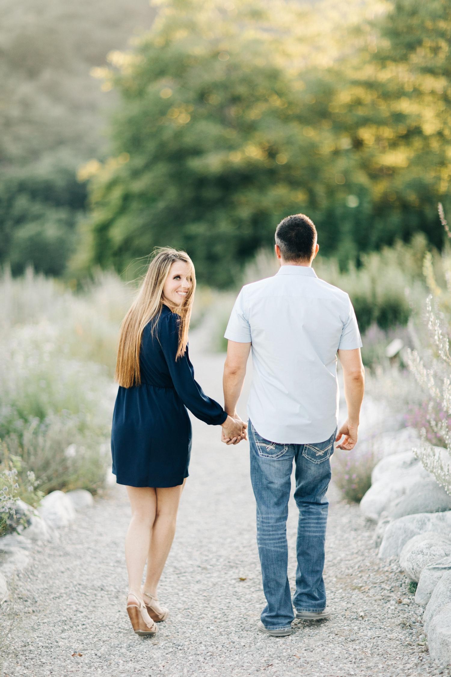Los-Rios-Rancho-Oak-Glen-California-Engagement-Photo-09.JPG