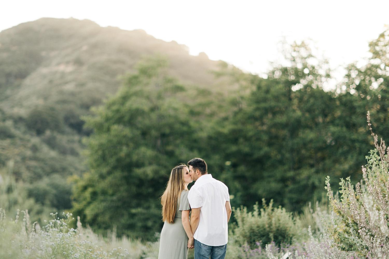 Los-Rios-Rancho-Oak-Glen-California-Engagement-Photo-13.JPG