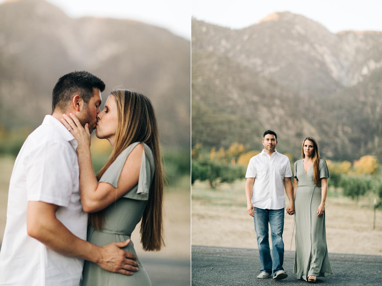 Los-Rios-Rancho-Oak-Glen-California-Engagement-Photo-17.JPG