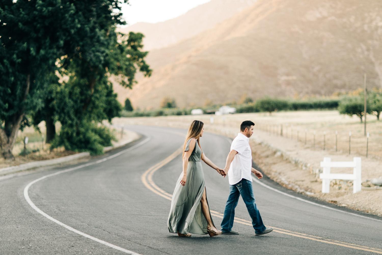 Los-Rios-Rancho-Oak-Glen-California-Engagement-Photo-18.JPG
