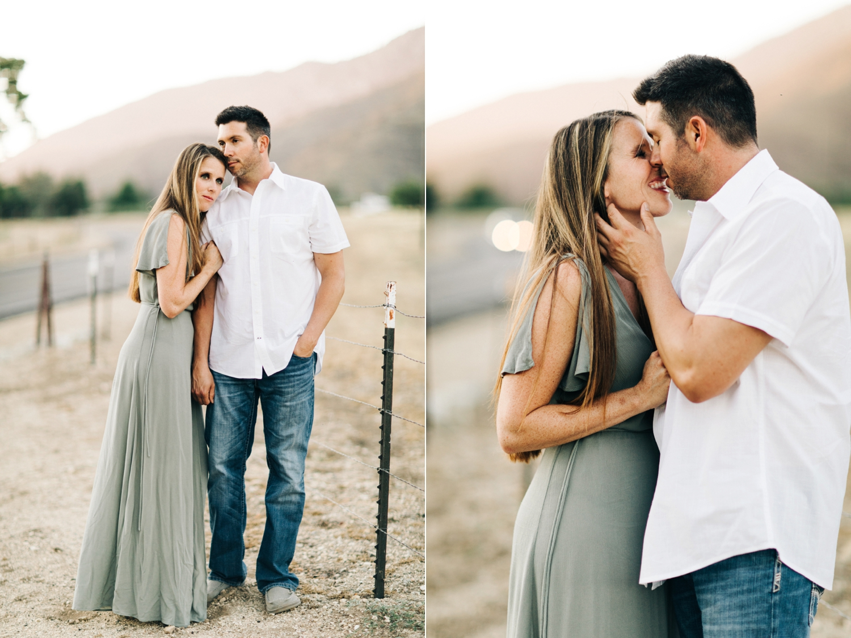 Los-Rios-Rancho-Oak-Glen-California-Engagement-Photo-19.JPG