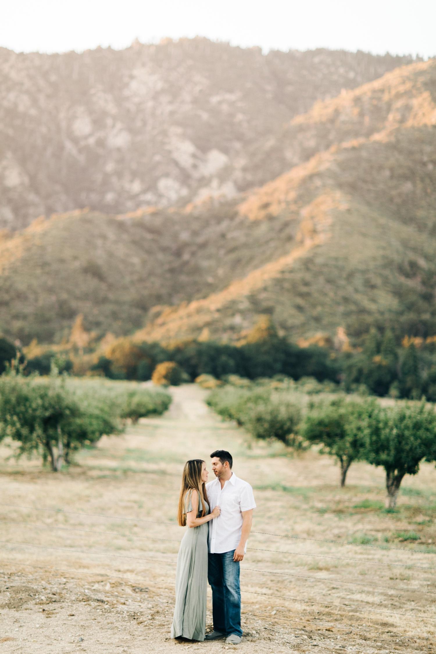 Los-Rios-Rancho-Oak-Glen-California-Engagement-Photo-20.JPG
