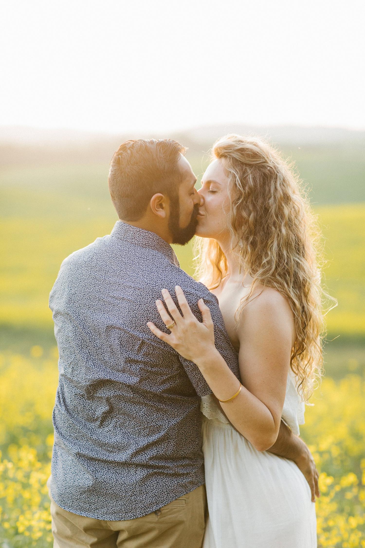 Dating-sites in belgien