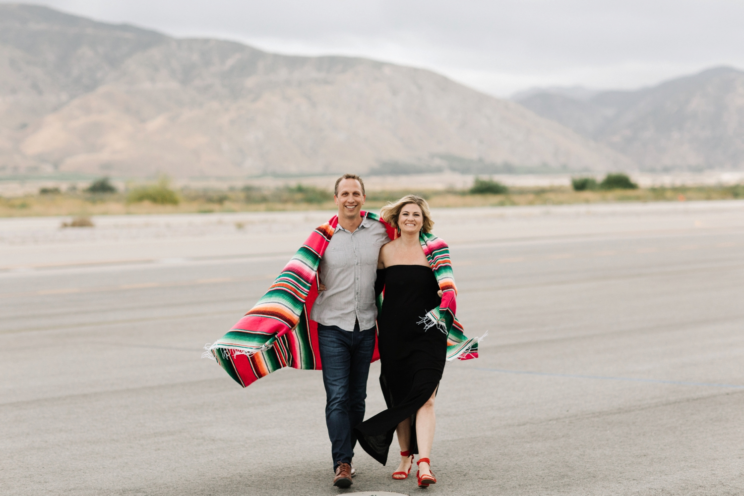 airport-redlands-california-engagement-photo-01.JPG