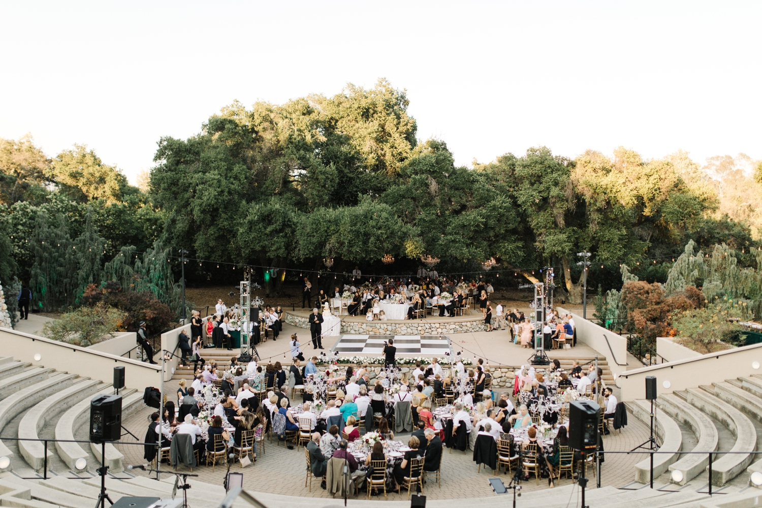 Sontag-Greek-Theater-Pomona-Colleges-Claremont-California-Wedding-Photo-46.JPG