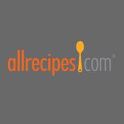 Allrecipes.jpg