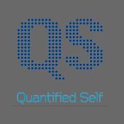 QuantifiedSelf.jpg