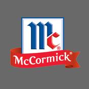 McCormick.jpg