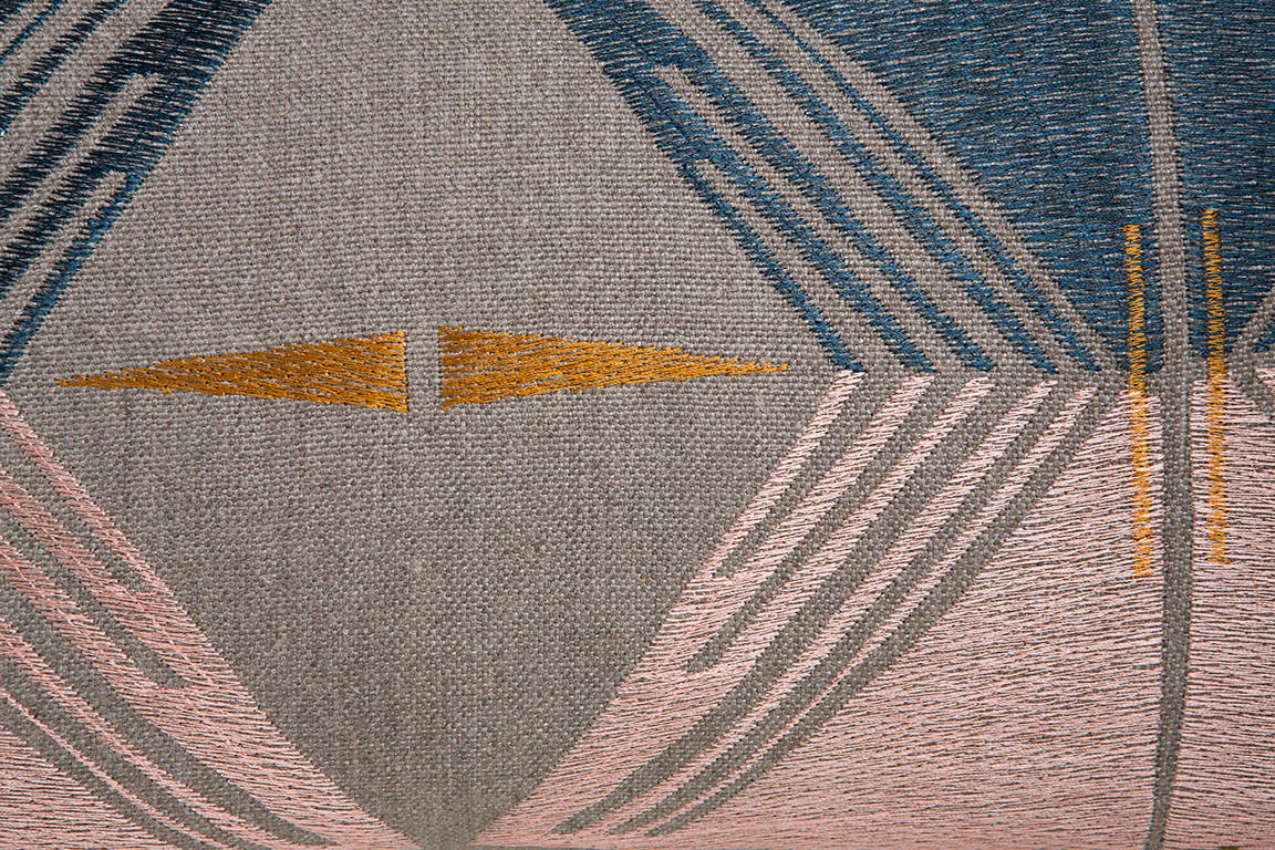 FAYCE-Diptych-Close-up.jpg