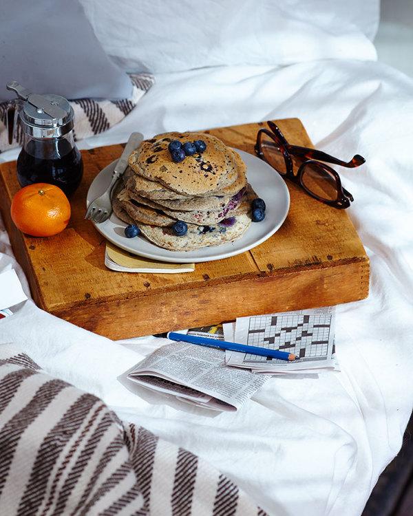 Isa cookbook bed.jpg