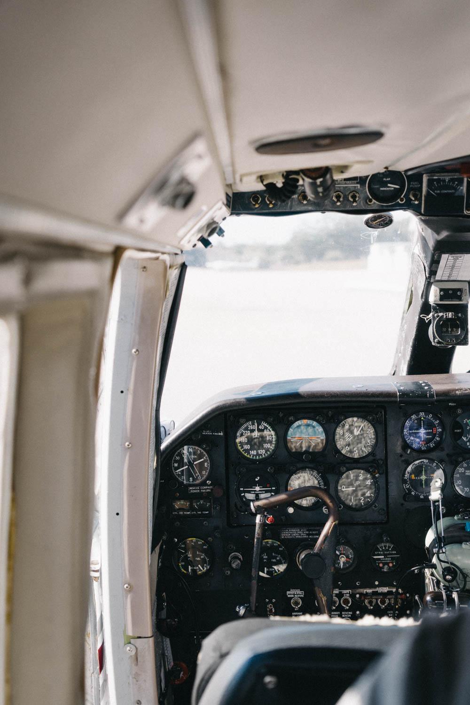 Block Island Aviator-8.jpg