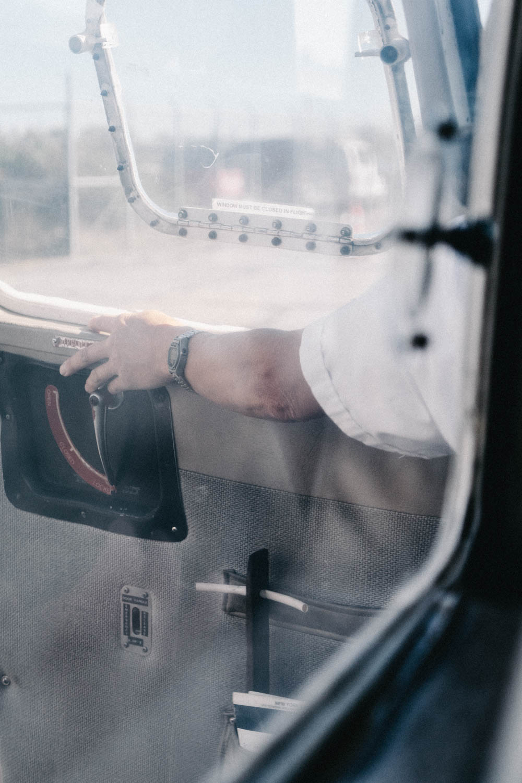 Block Island Aviator-11.jpg