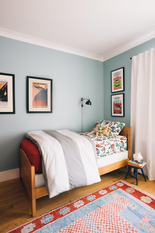 Brodys Room.jpg