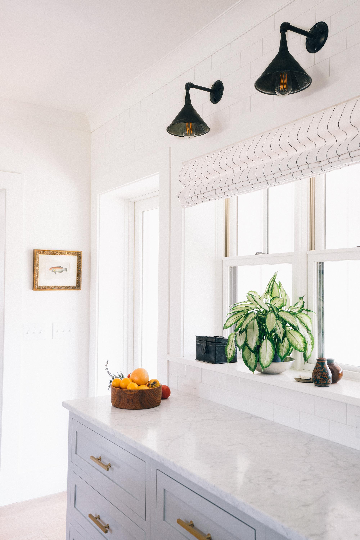 Kitchen Vignette Plant.jpg