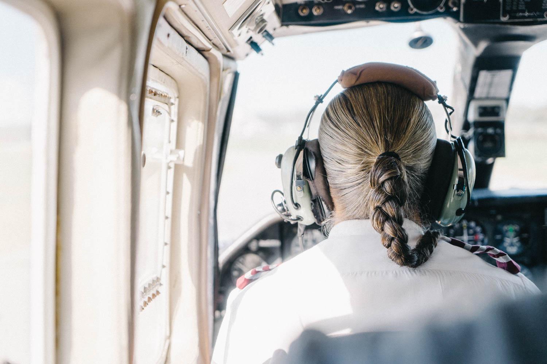 Block Island Aviator-2.jpg