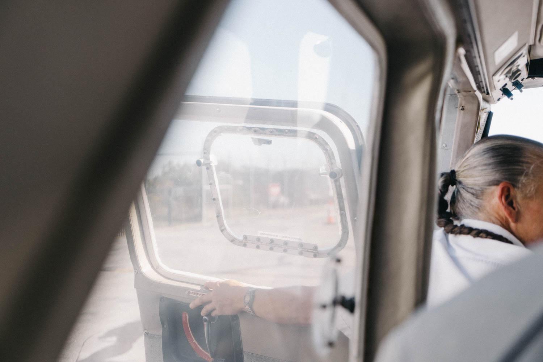 Block Island Aviator-12.jpg