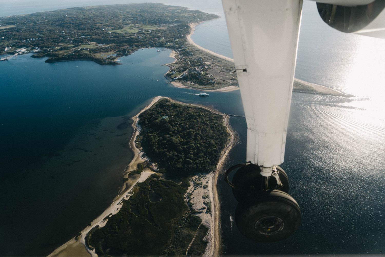 Block Island Aviator-21.jpg