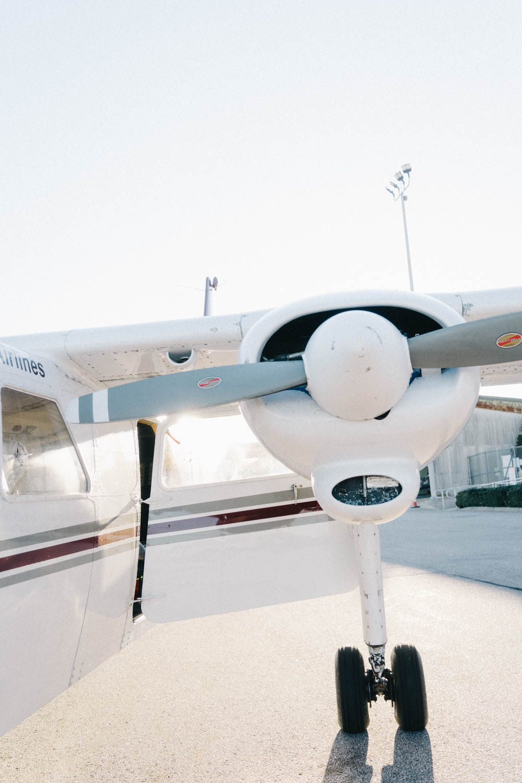 Block Island Aviator-19.jpg