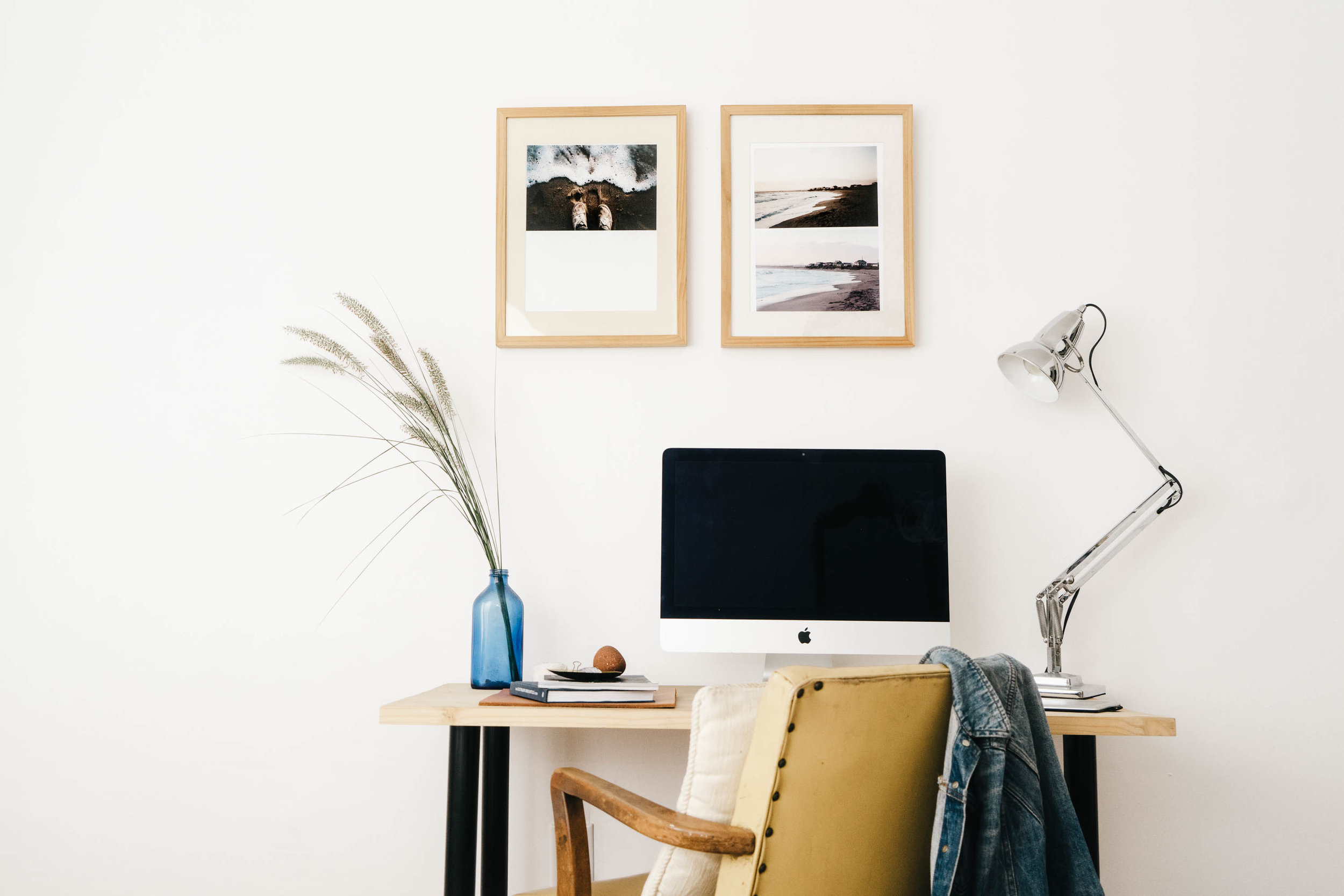 Mainland Studio  Interior Design Photography