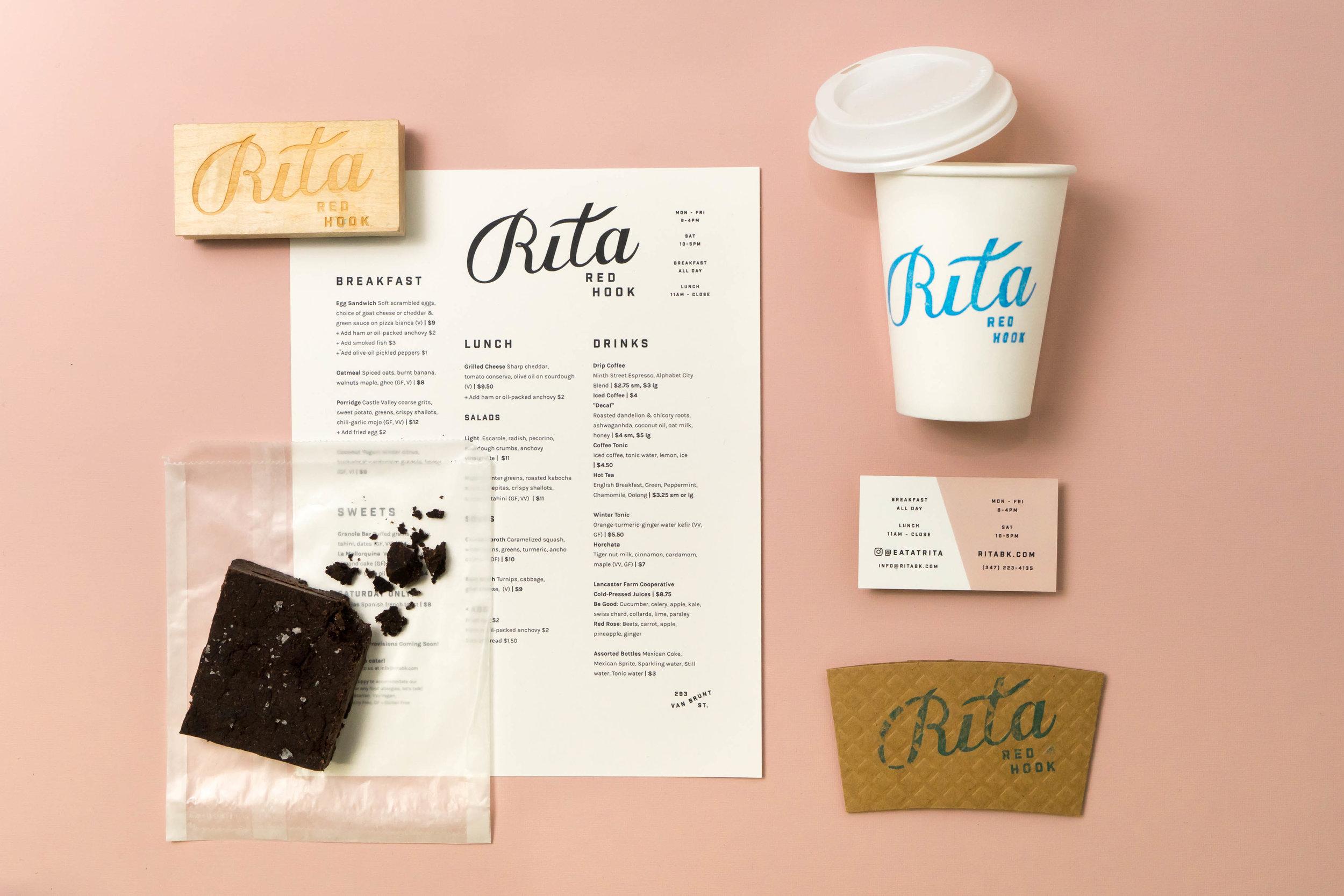 Rita0591.jpg