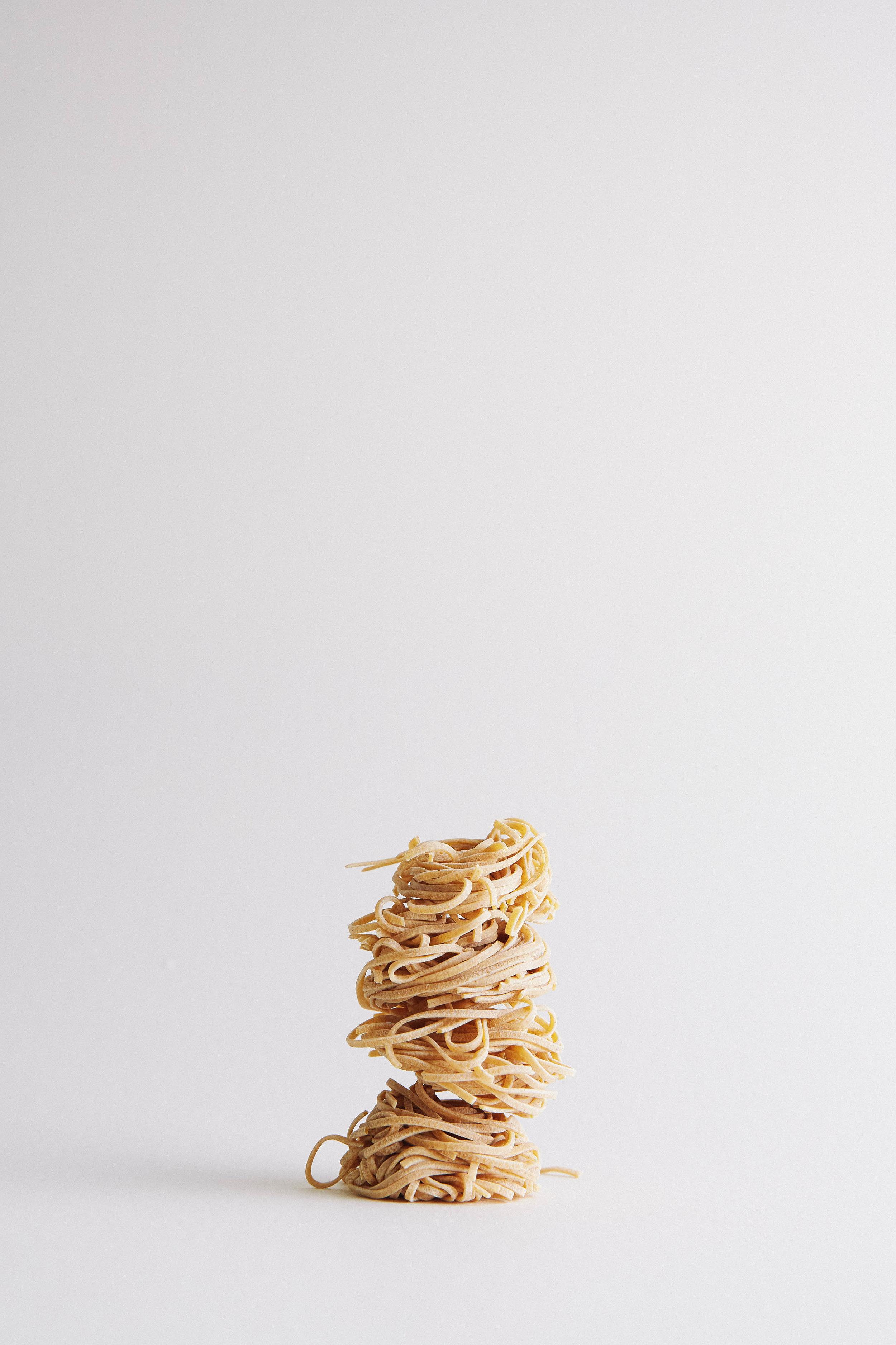 Peninsula Food Test1443.jpg