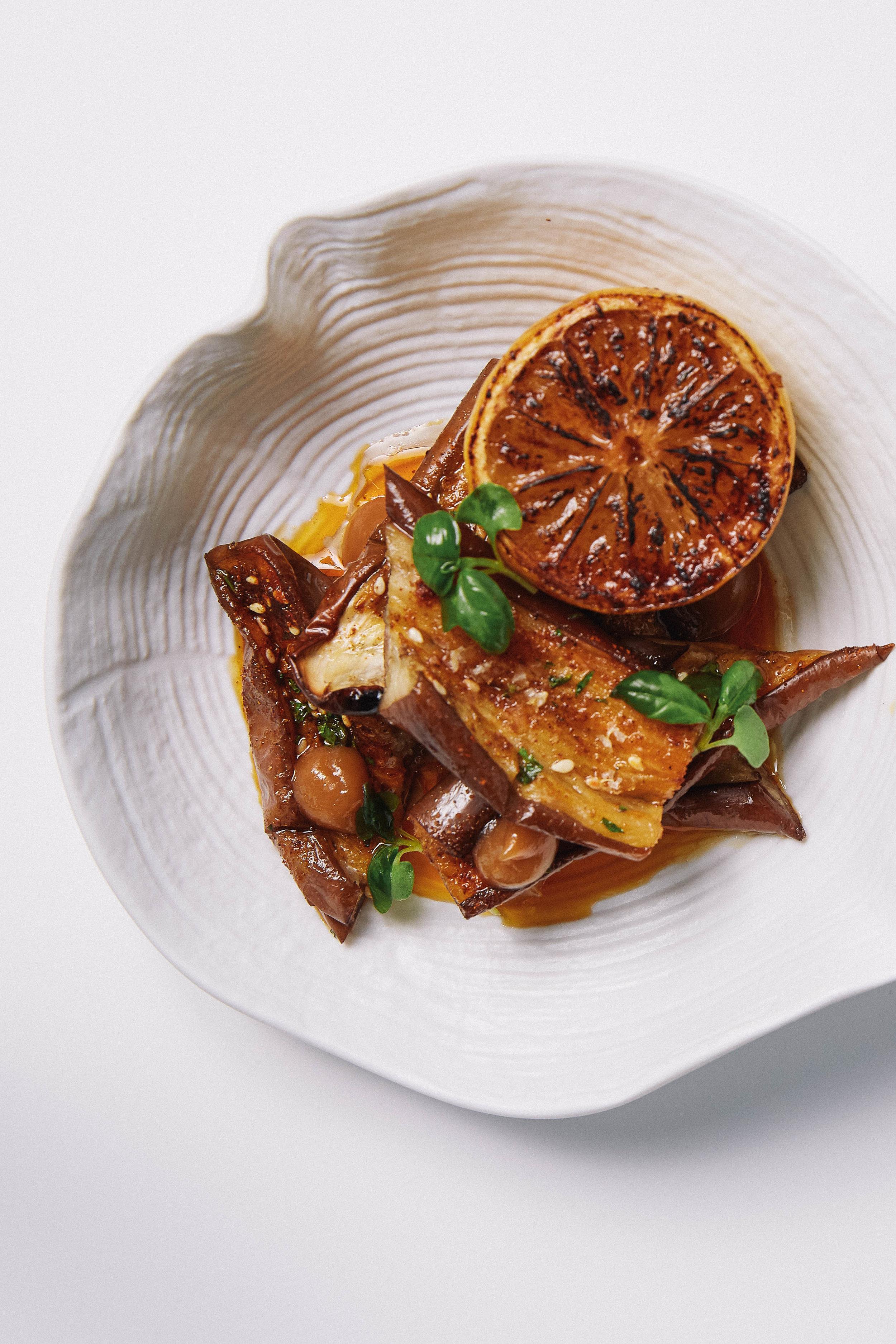 Peninsula Food 6.211872-2.jpg