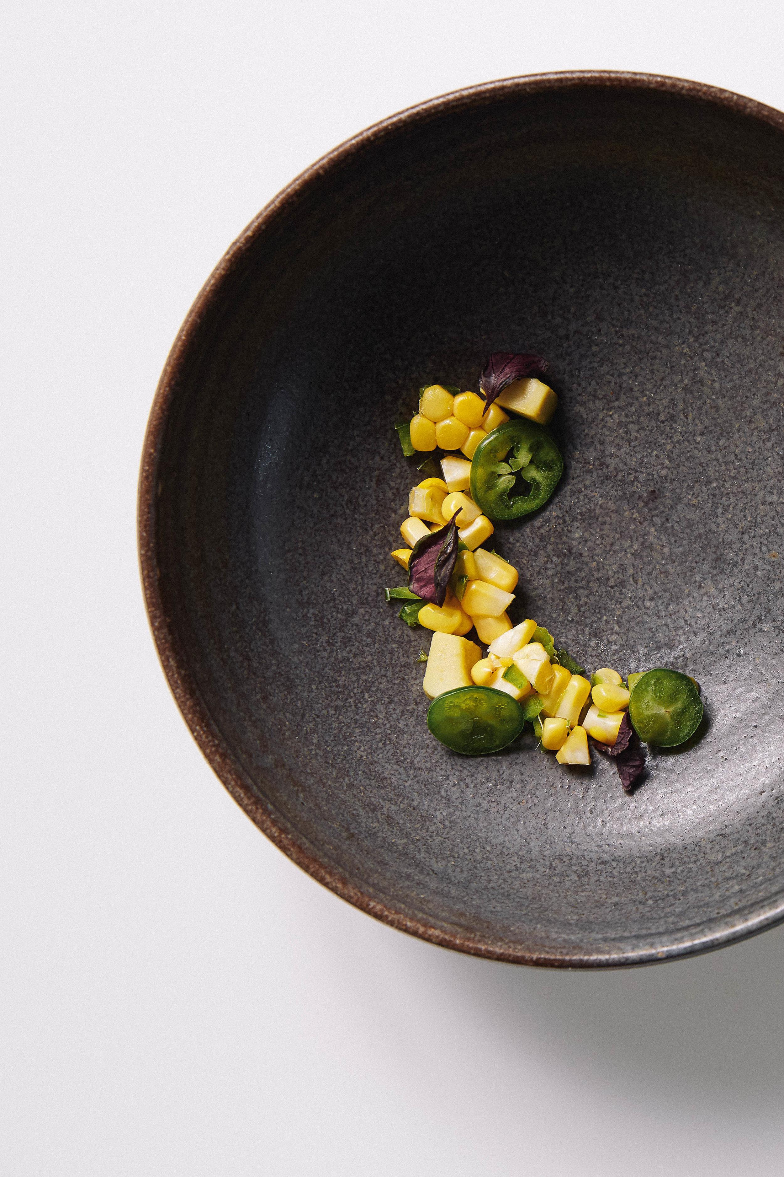 Peninsula Food 6.211896-2.jpg