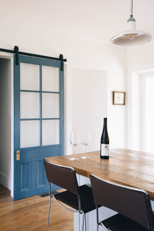 Blue Door.jpg