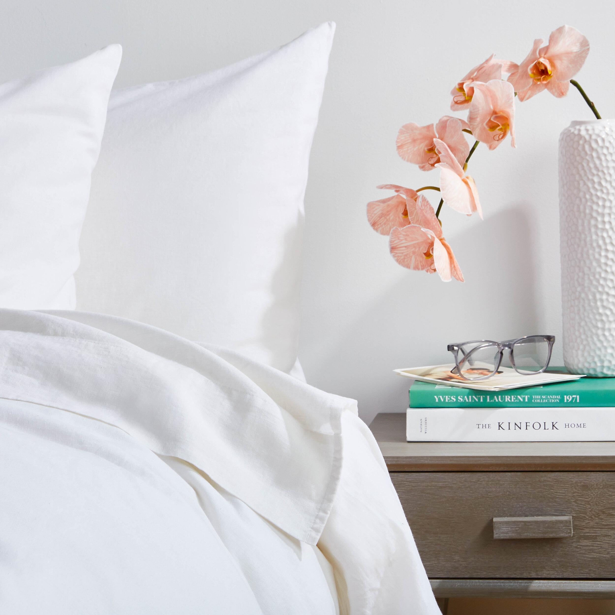 Zola Product Imagery 2019