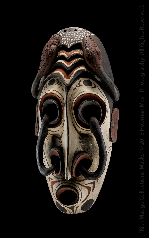 Mask 19-two snakes.jpg