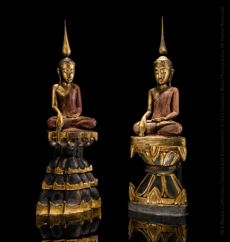 Statue 8-Both spirits after HF.jpg