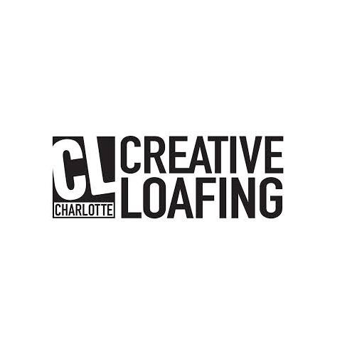 Creative Loafing Best of 2013      December 2013