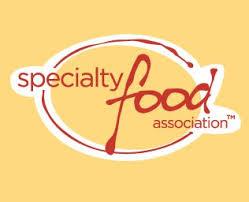 specialty food website.jpg