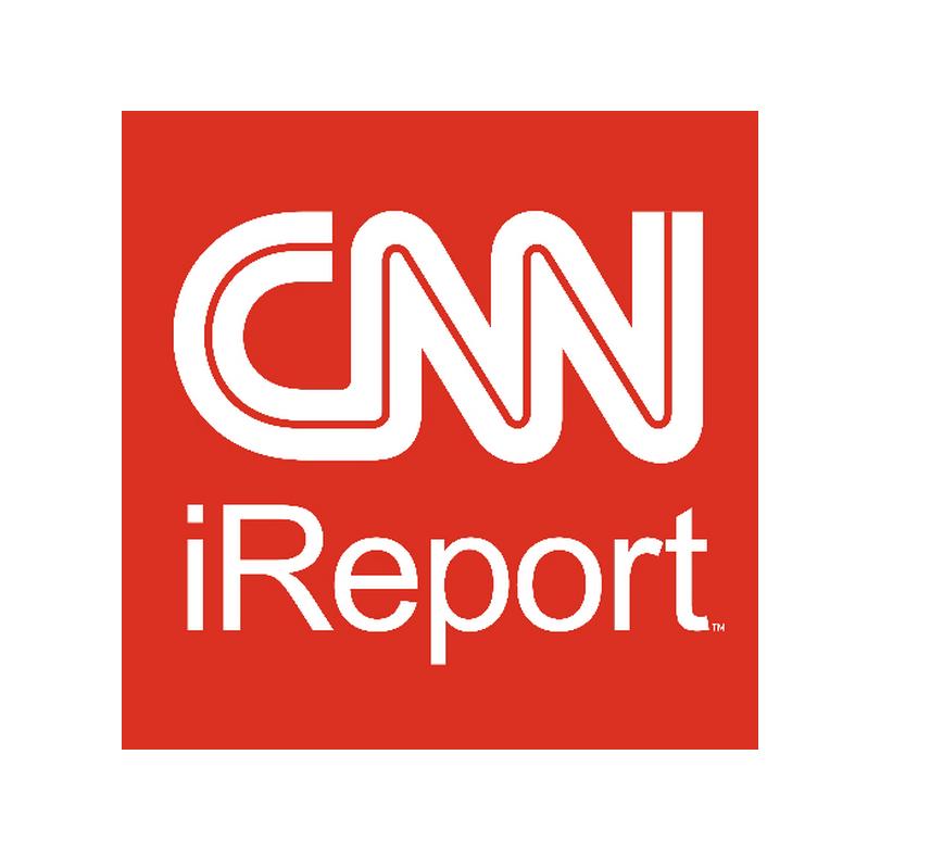 cnn ireport.png