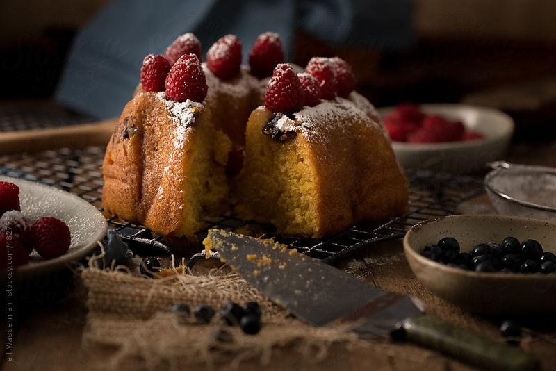 rum cake.jpg