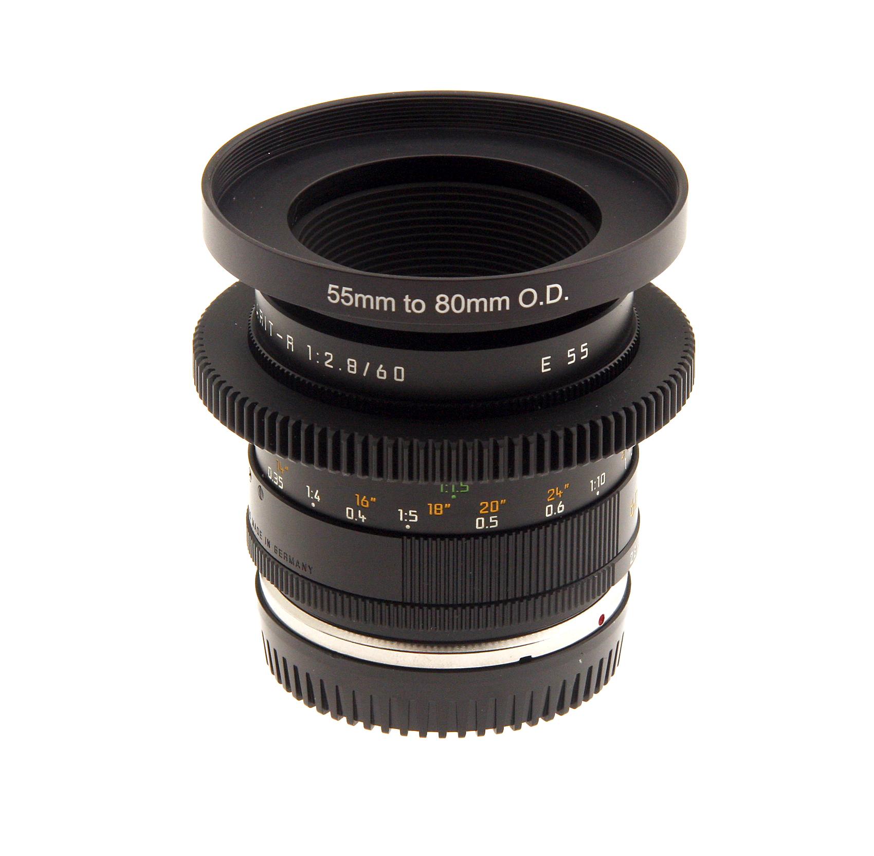 leica60mm_1.jpg