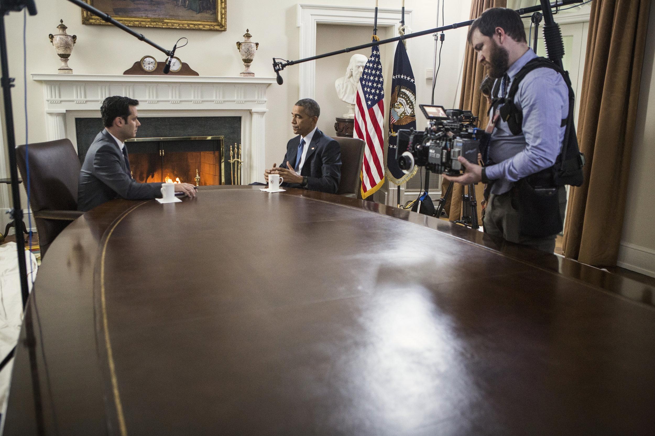president-obama-010-03202015.jpg