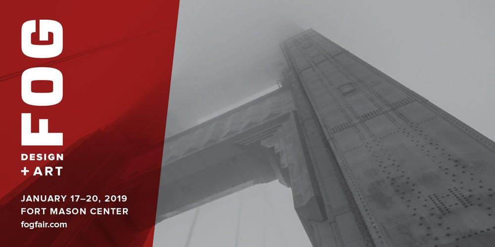 Fog Fair 2019