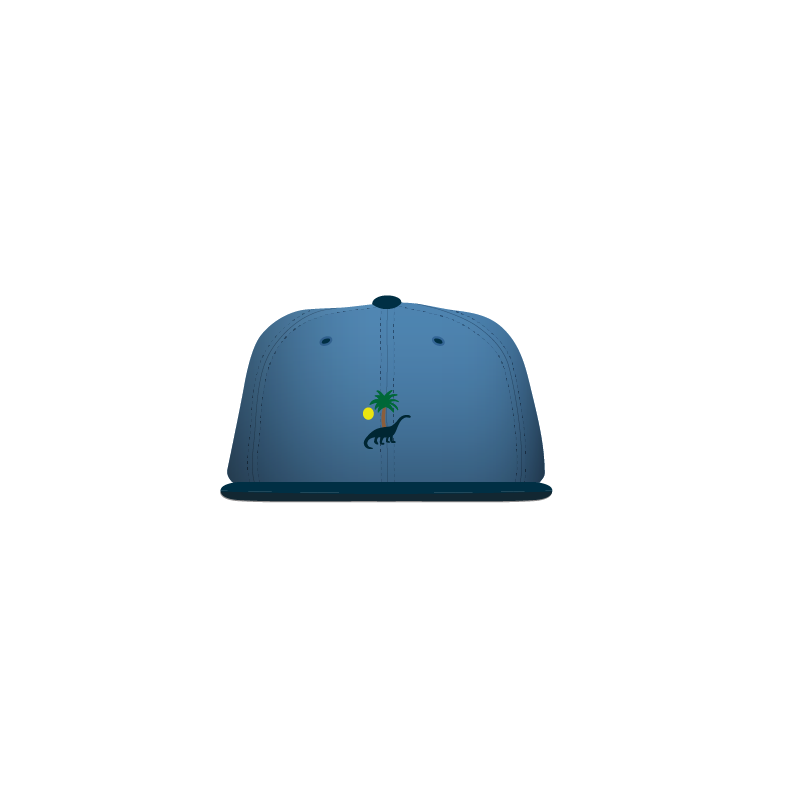 Belief Prehistoric Hat