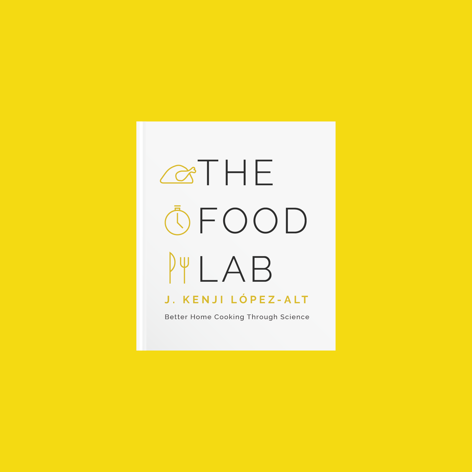 The Food Lab.png
