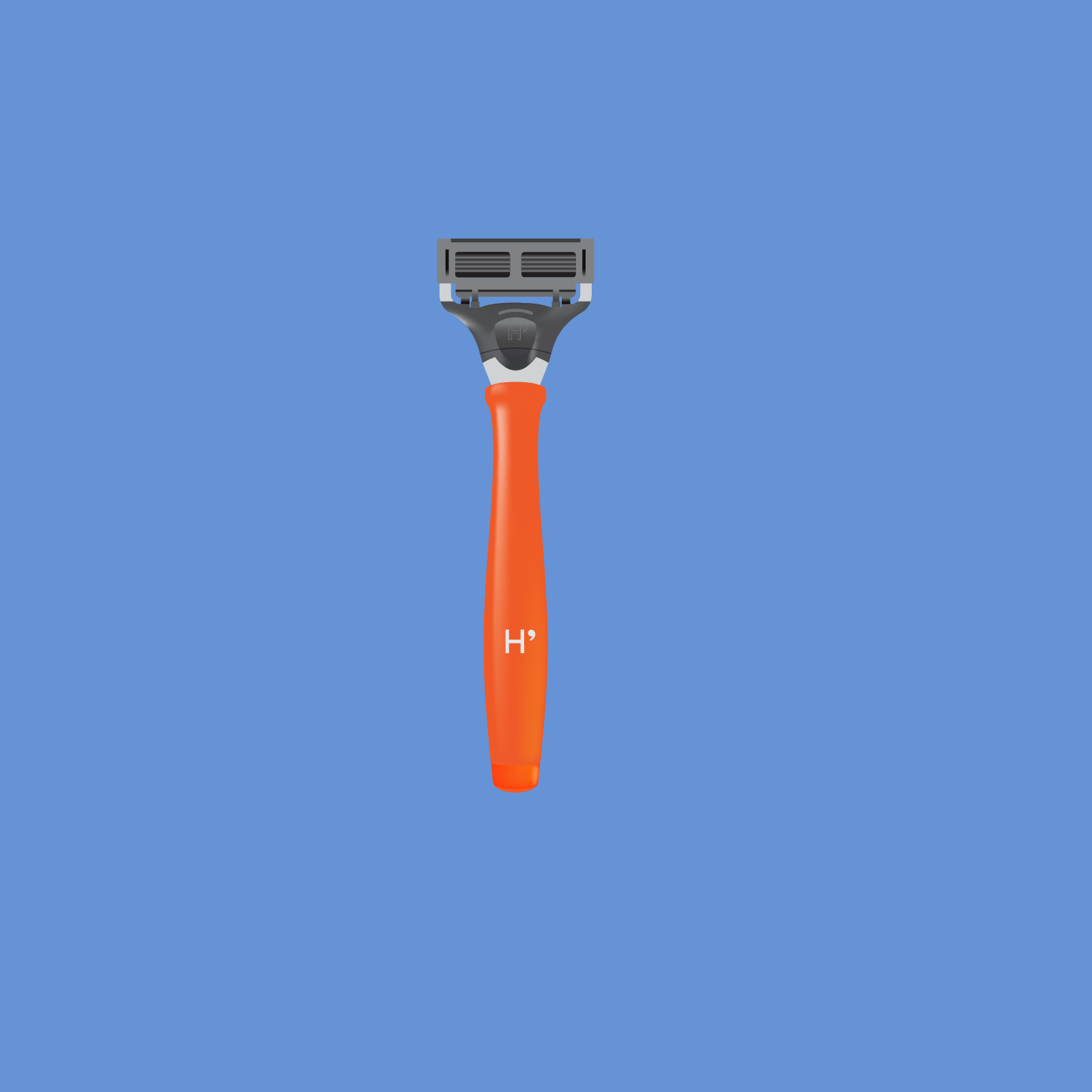 Harry's Razor.png