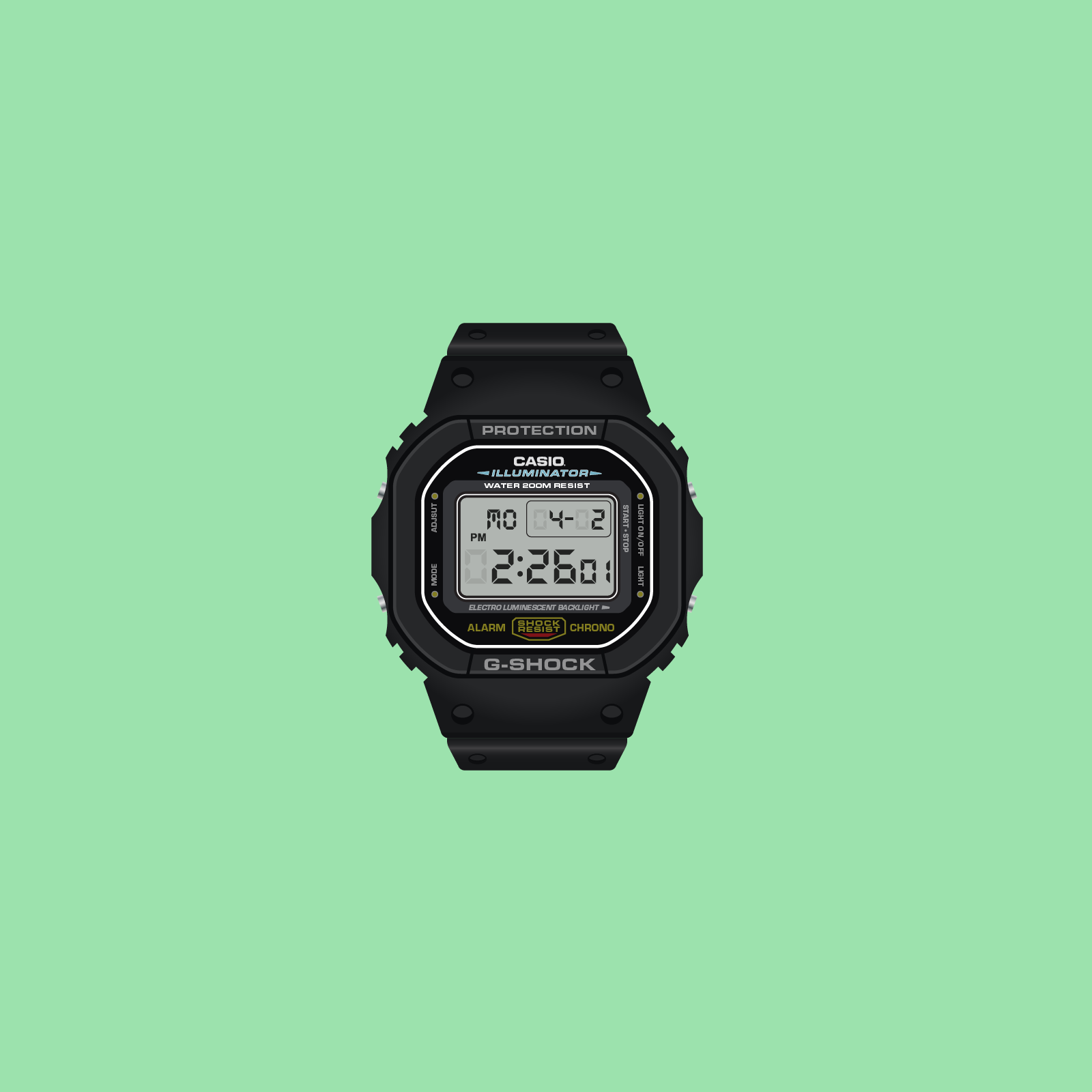Casio G-Shock.png