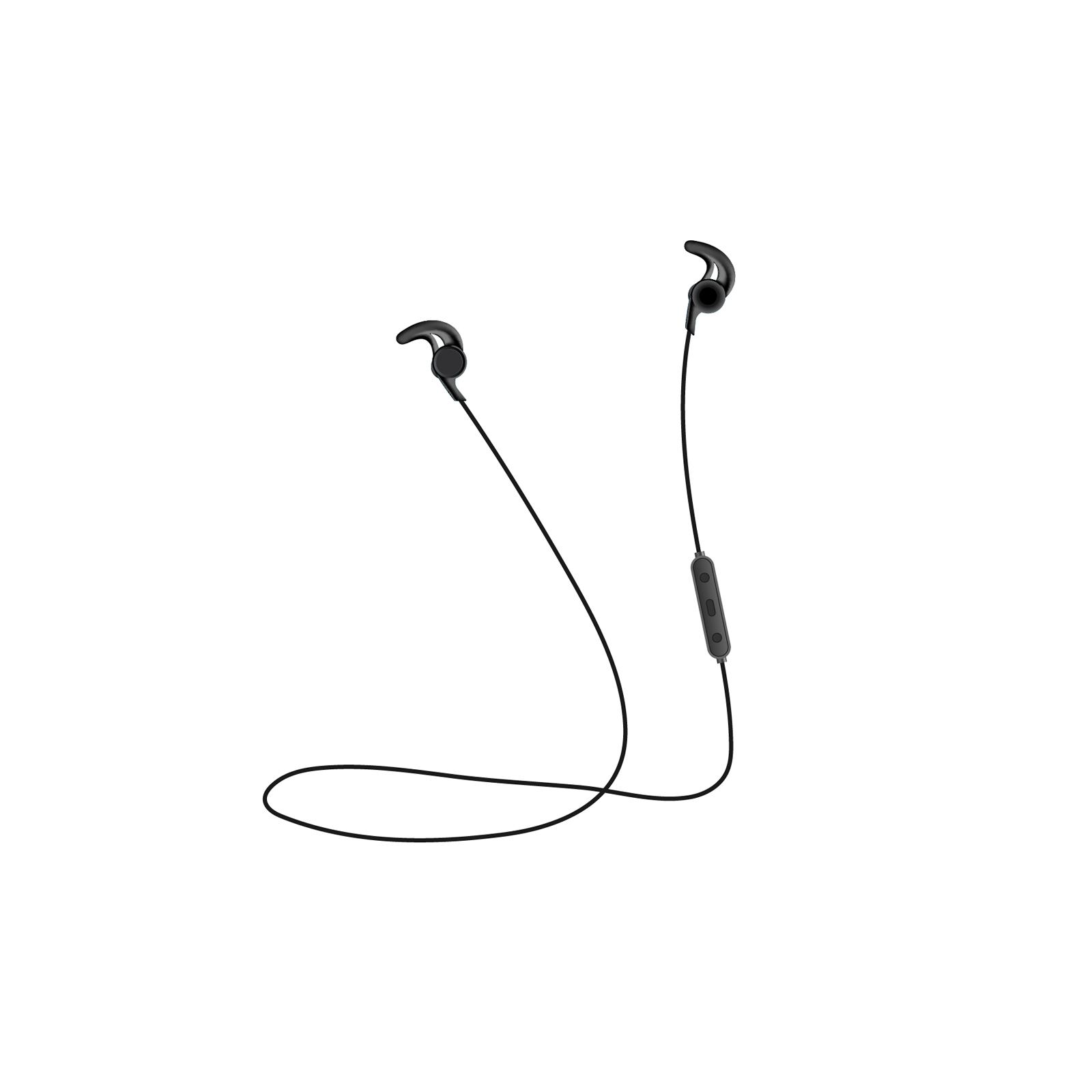 AUKEY Latitude Wireless Headphones