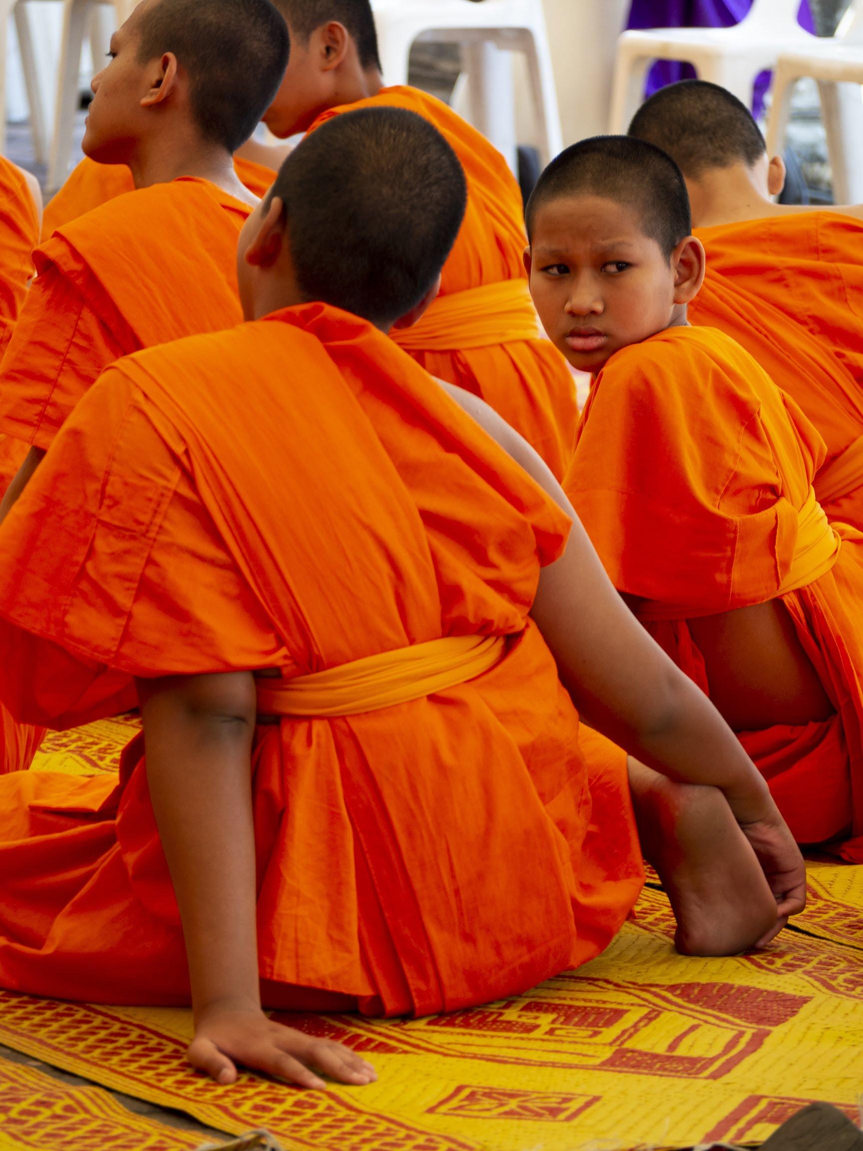 Bangkok-4079551.jpg