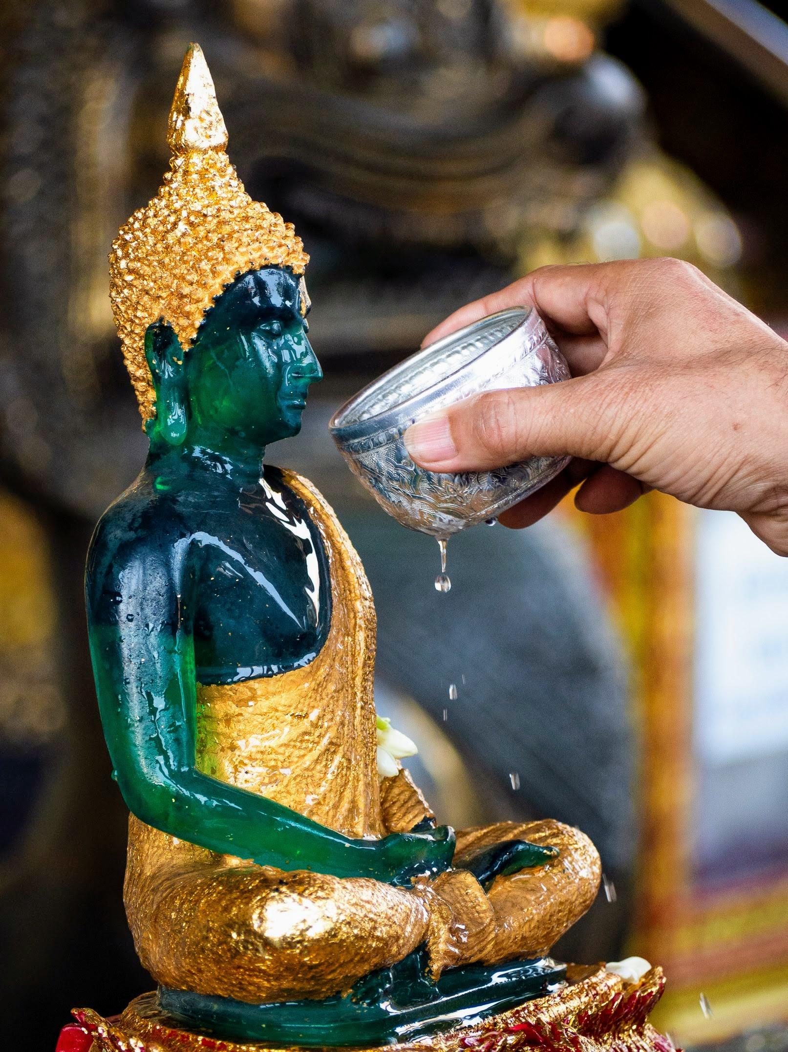 Bangkok-4079566.jpg