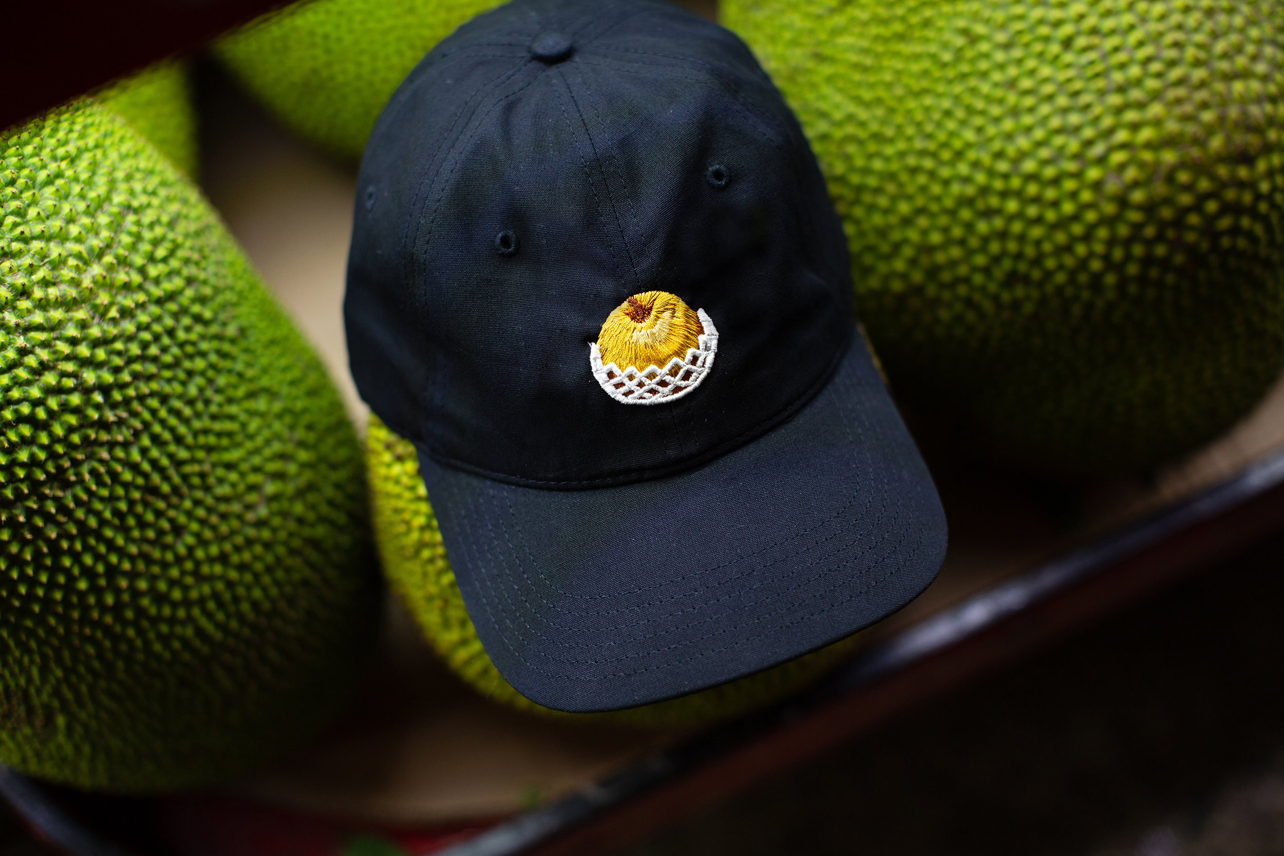 nyc-jackfruit-hat.jpg